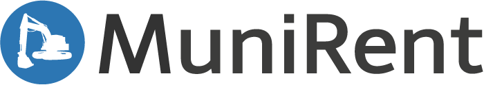 Munirent logo 2