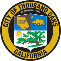 Thousand oaks logo small